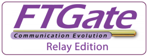 ftgate_relay-400