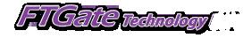 FTGate Mail Server